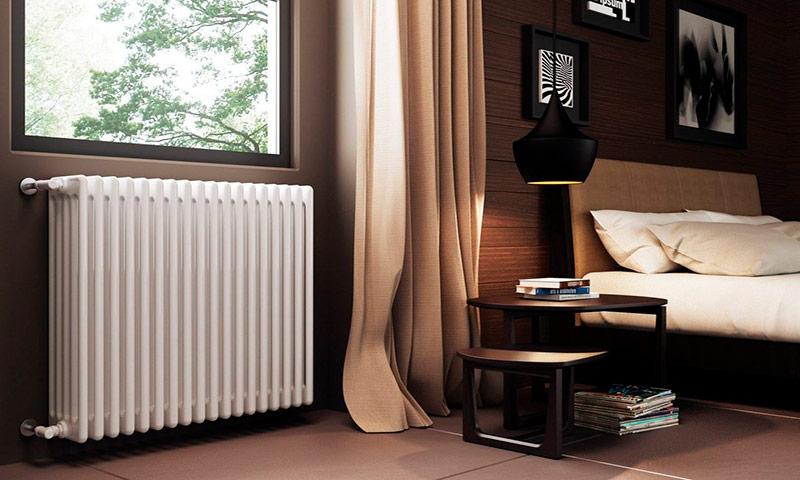 Melhores radiadores para casa