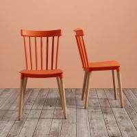 Stuhl Celine von Mömax für 15,00 € ansehen