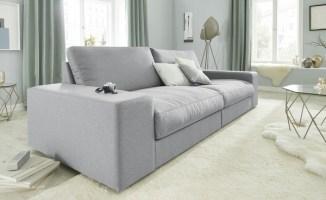 Big Sofa von Höffner ansehen