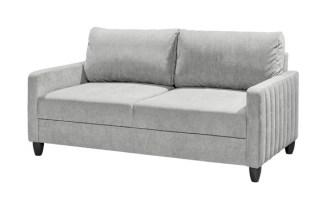 Sofa von Sconto SB für 323,19 € ansehen