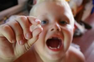féreg tisztítása a parazitáktól fül-orr-gégész szájszag