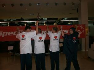 prvenstvo-u-bowlingu-srce-01