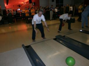 prvenstvo-u-bowlingu-srce-02