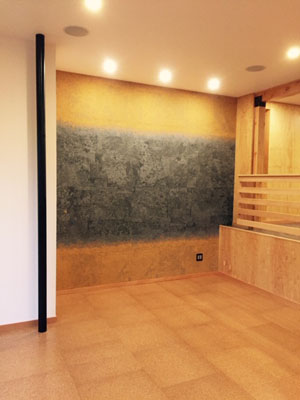 Top Seattle Area Residential Flooring Contractor Sr Clean