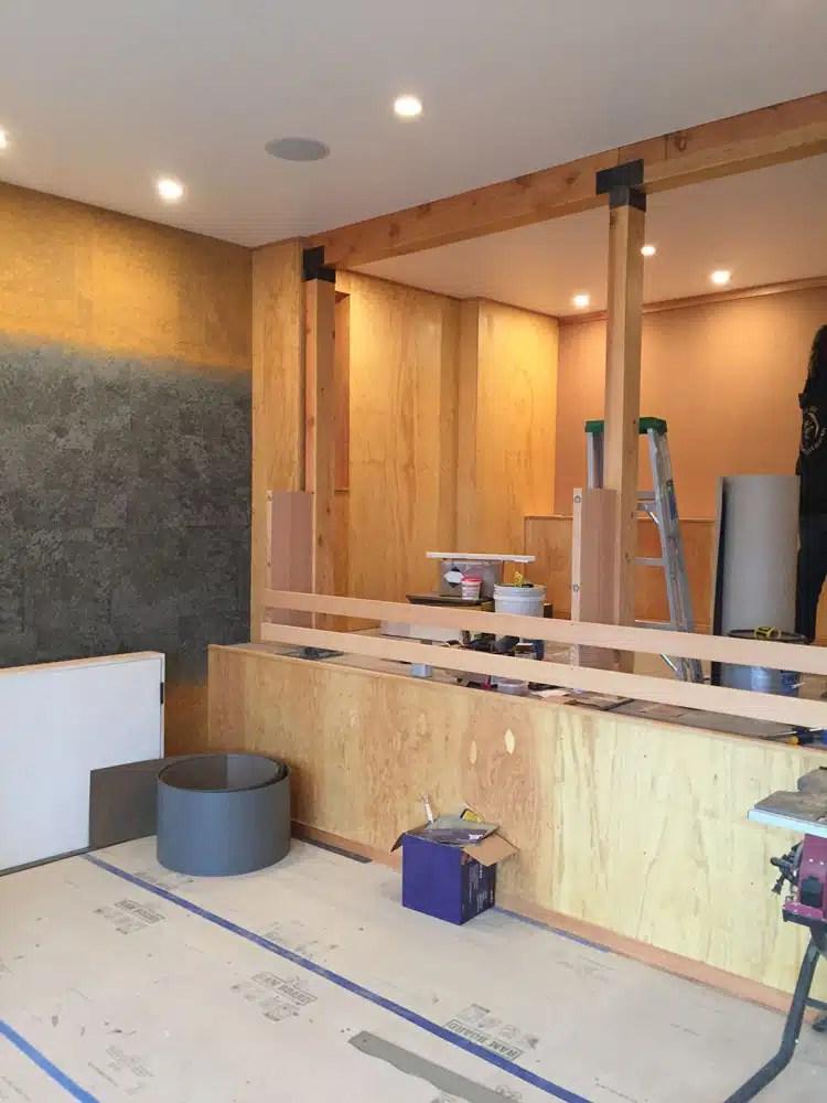 Expert Seattle - Bellevue Home Remodeling | SR Clean Construction
