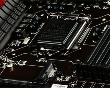 How to Check Your Motherboard Model Number on Your Windows PC 5