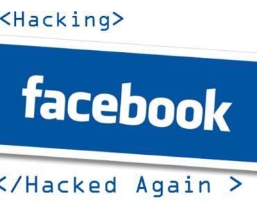 How Hackers Can Hack Facebook Account Password In 2016 4