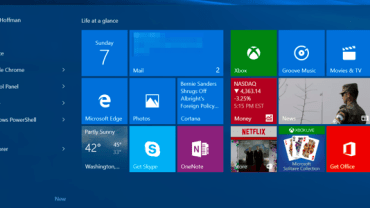 How to Stop Windows 10 Apps From Running in the Background 5