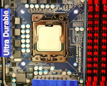 How Much RAM Does Your Computer Need for PC Games