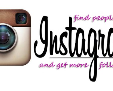 How To Find People on Instagram and get more follower 4