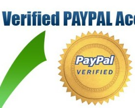 How to Create Verified Paypal Account in Bangladesh & Pakistan 2017 2