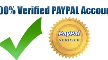 How to Create Verified Paypal Account in Bangladesh & Pakistan 2019 5