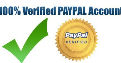 How to Create Verified Paypal Account in Bangladesh & Pakistan 2019 1
