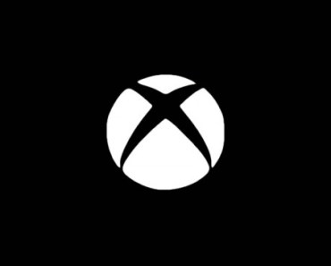 How to use an Xbox One Controller on Windows, OS X, and Linux 1