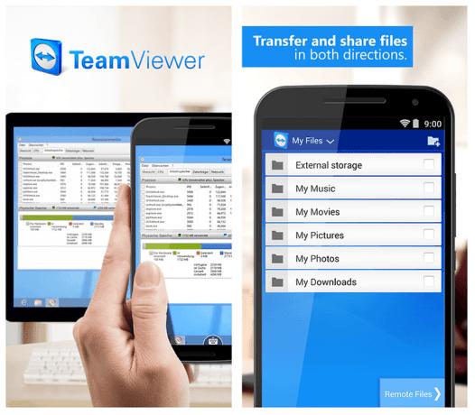 TeamViewer-w782