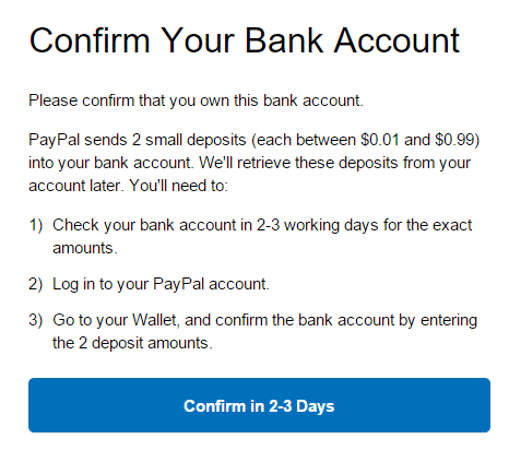 How to Create Verified Paypal Account in Bangladesh & Pakistan 2016