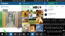 how-to-find-people-on-instagram-3
