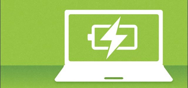 How To Increase Battery Life Of Your Laptop and Tips for Care