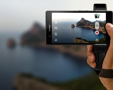 25 Tips To Shoot Perfect Videos From Your Smartphone 6