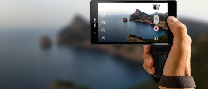 25 Tips To Shoot Perfect Videos From Your Smartphone
