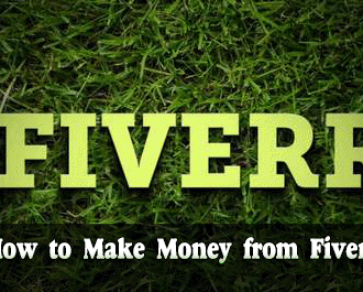 How to Make Money from Fiverr in 2018 4