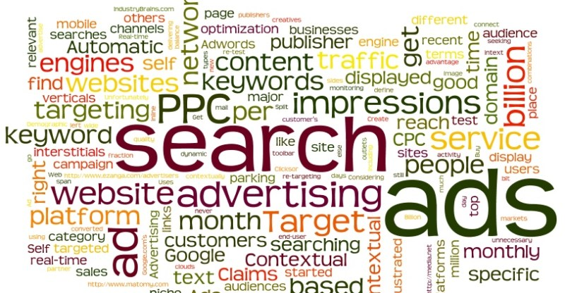 Top 20+ Best PPC Advertising Networks in 2019 1