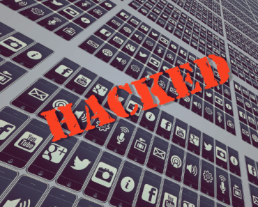 Why Social Media Accounts Are Hacked 2