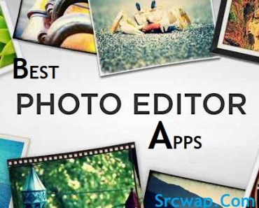 10 Best Photo Editing Software for PC - 2018 1