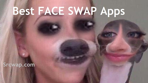 How to Face Swap on Snapchat With Lenses