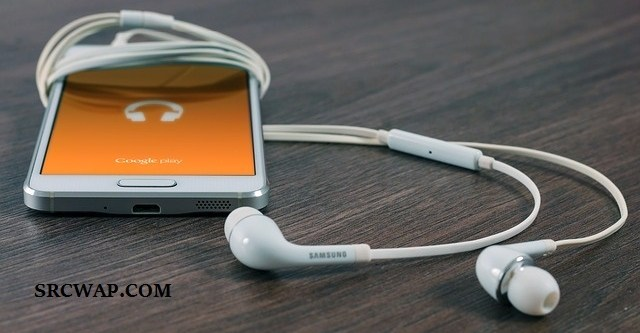 15+ Best Free MP3 Music Downloader Apps for Android 2018 1
