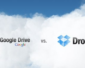 Difference Between Google Drive vs Dropbox That You Need To Know 5