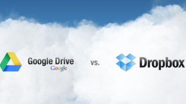 Difference Between Google Drive vs Dropbox That You Need To Know 2