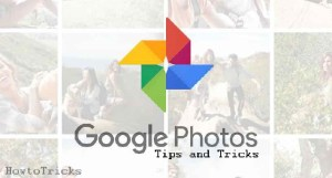 Google Photos Tips and Tricks with More Efficiently