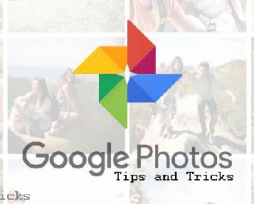 Google Photos Tips and Tricks with More Efficiently 4