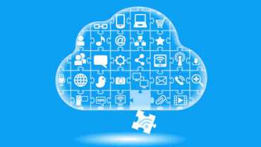 How IBM Is Planning To Take On The Cloud 3