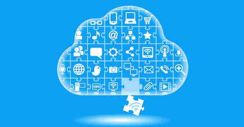How IBM Is Planning To Take On The Cloud 1
