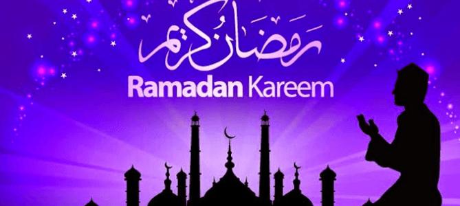 Ramadan Mubarak Facebook Profile Pic Ramzan Images Ramadhan Wishes Pics