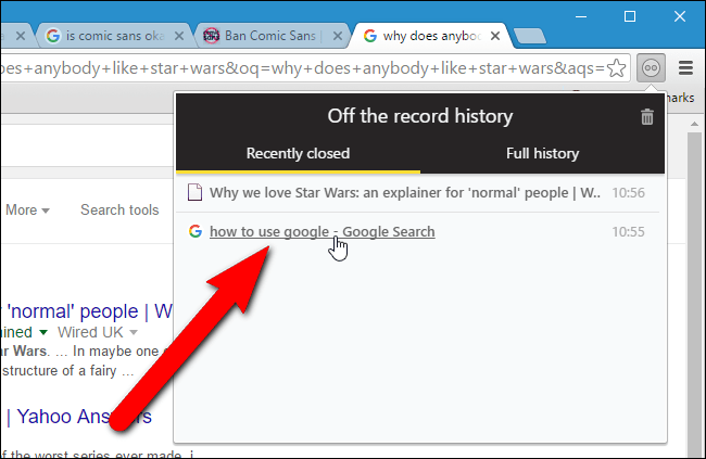 clicking_a_recently_closed_tab
