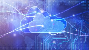 How Should You Manage Cloud Computing Security? 2