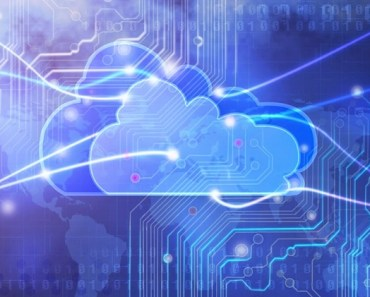 How Should You Manage Cloud Computing Security? 4