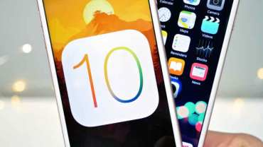 How to Install the iOS 10 Beta on Your iPhone or iPad 7