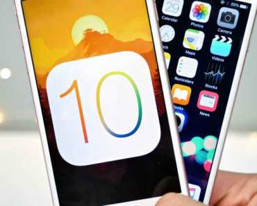 How to Install the iOS 10 Beta on Your iPhone or iPad 3
