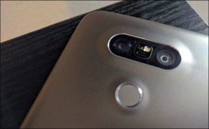 How to Take Better Photos with Your Phone's Camera