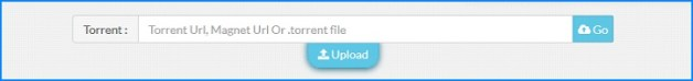 How to download Torrents with IDM (3)