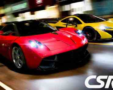CSR Racing 2 Cheats, Tips and Tricks - How I Unlock Get Free Gold and Cash 3