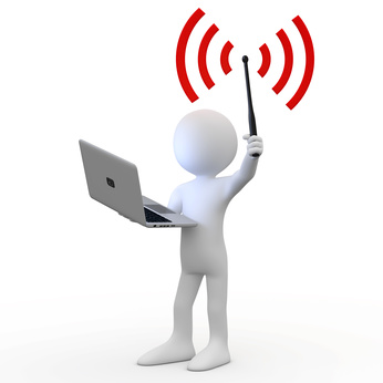secure-your-wireless-network