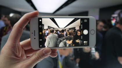 iphone-7-tips-iphone-7-trickd-quickly-access-the-camera-with-the-iphone-7-locked