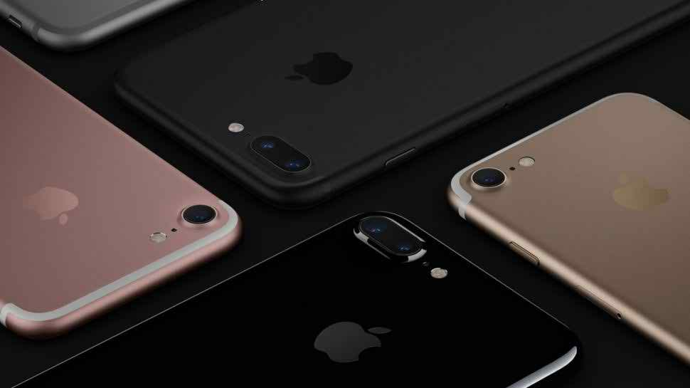 iphone-7-tips-iphone-7-tricks