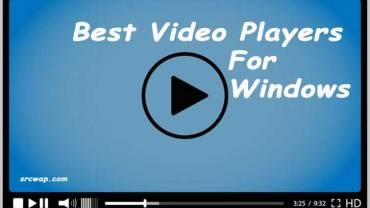10 Best Video Players for Windows PC/Computer 2018 (Best Video Players list) 7
