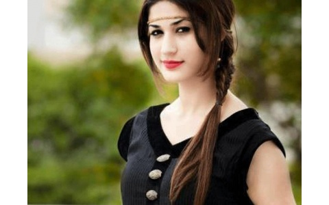 stylish girls profile pictures for whatsapp n facebook new girl dp